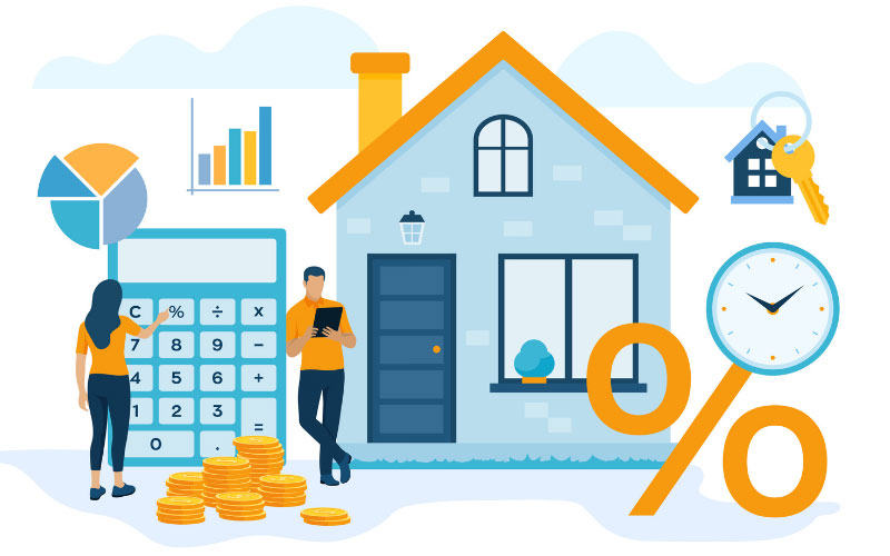 95% Mortgage Guarantee Scheme: Budget 2021