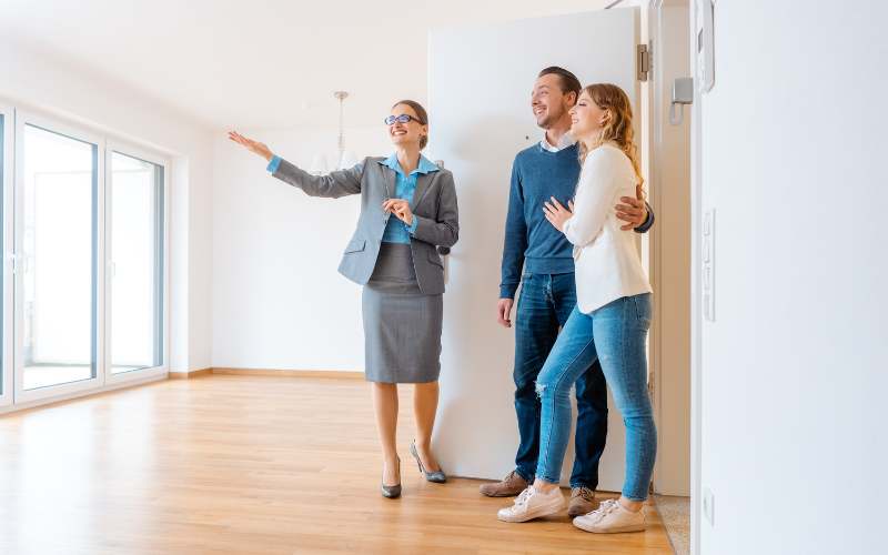 How do I get my Property Ready for Renting?